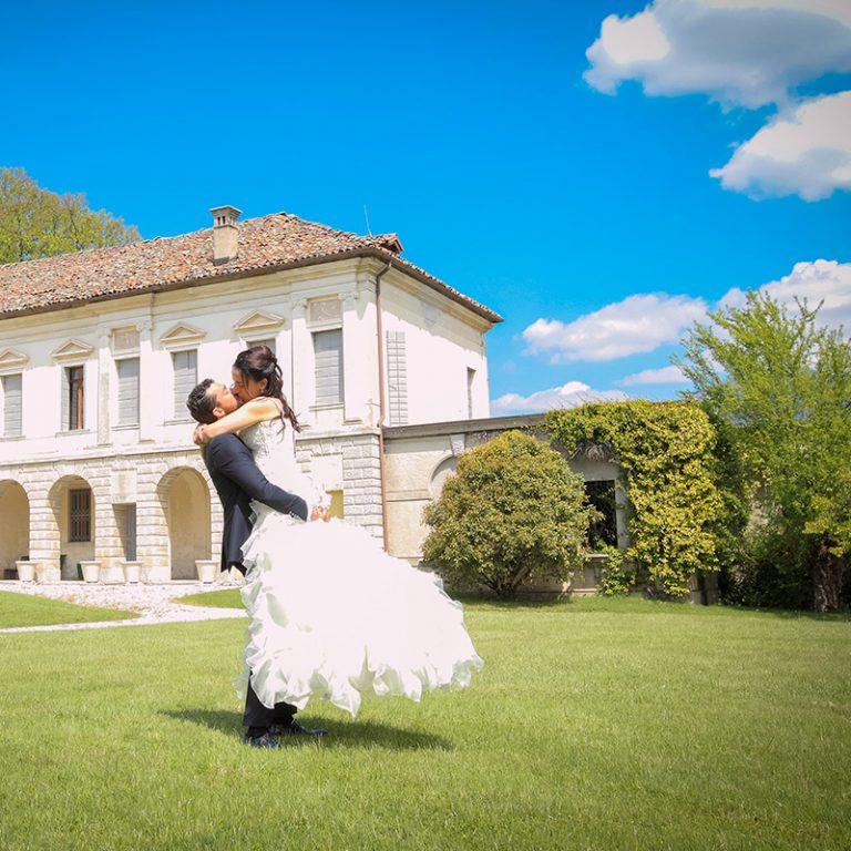 villa-modolo_focus-home_matrimoni