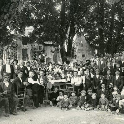 villa-modolo_la-storia (11)