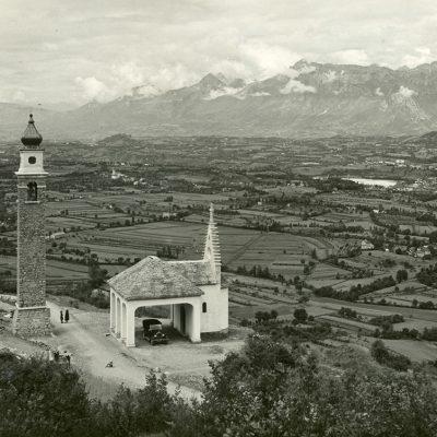 villa-modolo_la-storia (3)