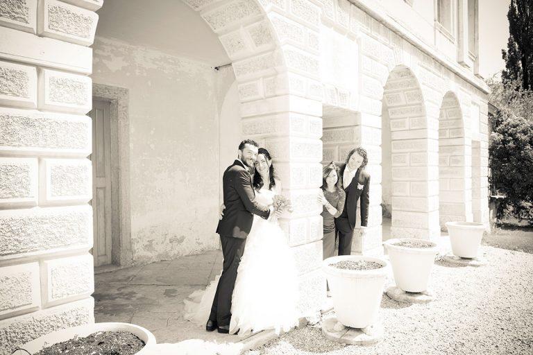 villa-modolo_matrimoni (1)