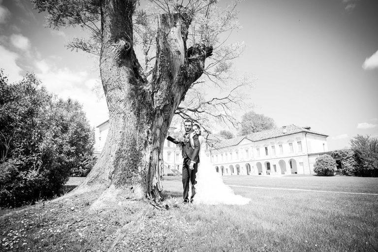villa-modolo_matrimoni (2)