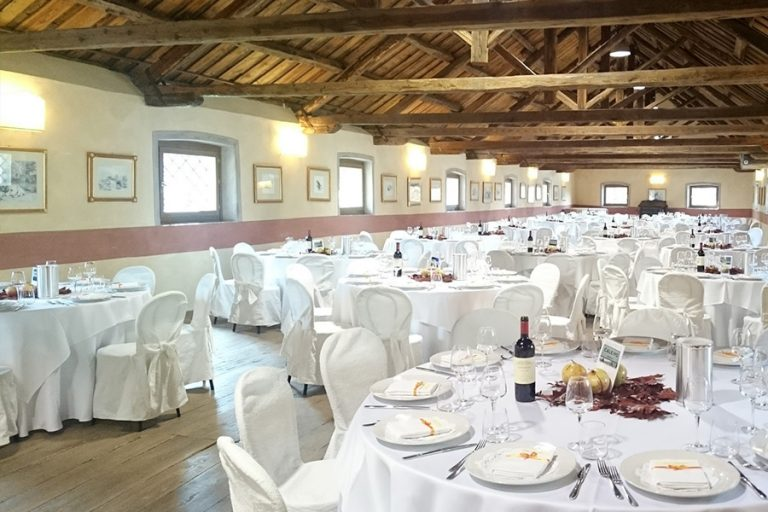 villa-modolo_matrimoni (7)