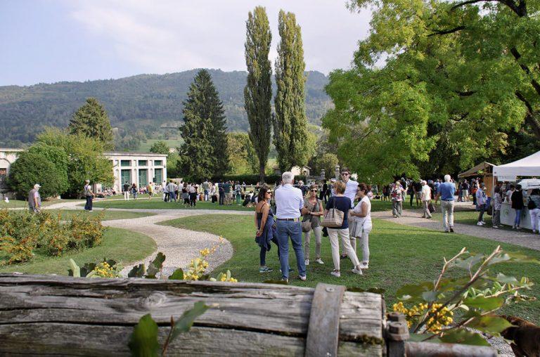 villa-modolo_eventi (13)