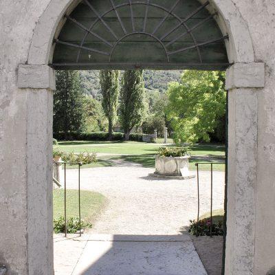 villa-modolo_eventi (15)