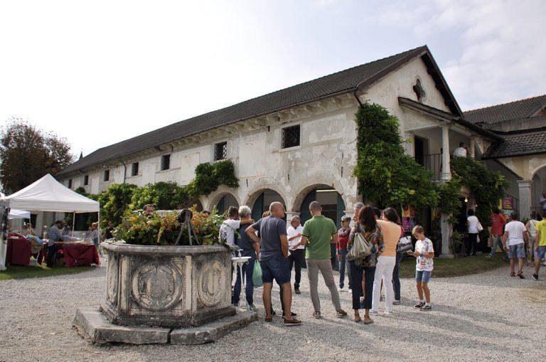 villa-modolo_eventi (2)