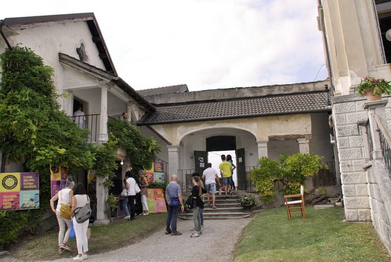 villa-modolo_eventi (3)