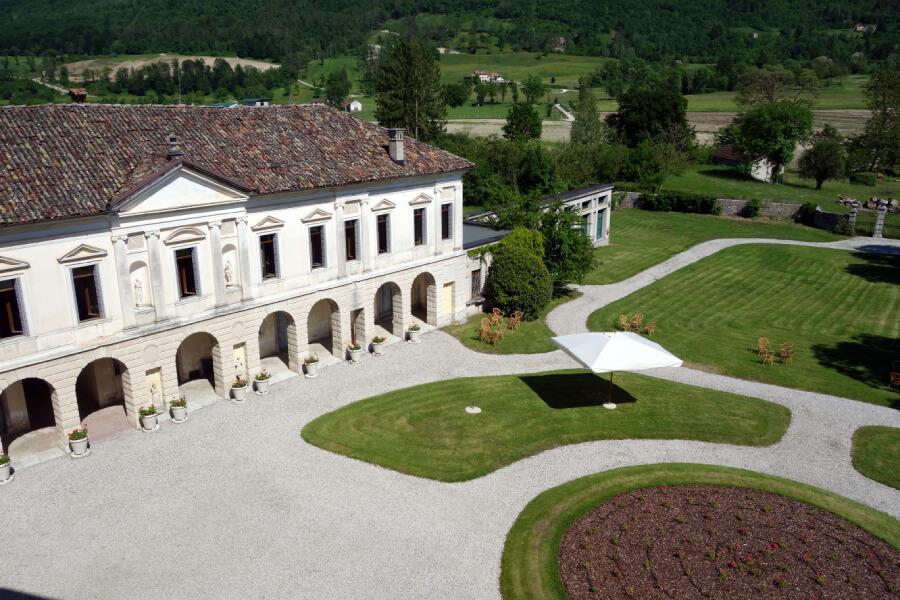 villa-di-modolo-esterno-parco02