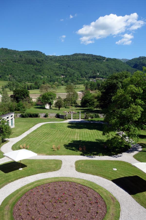villa-di-modolo-esterno-parco03