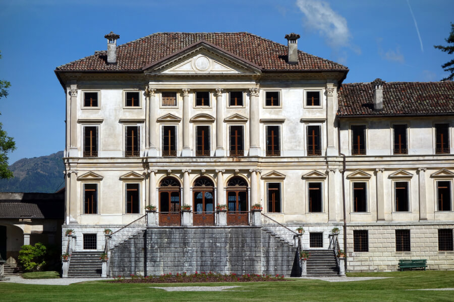villa-di-modolo-esterno01