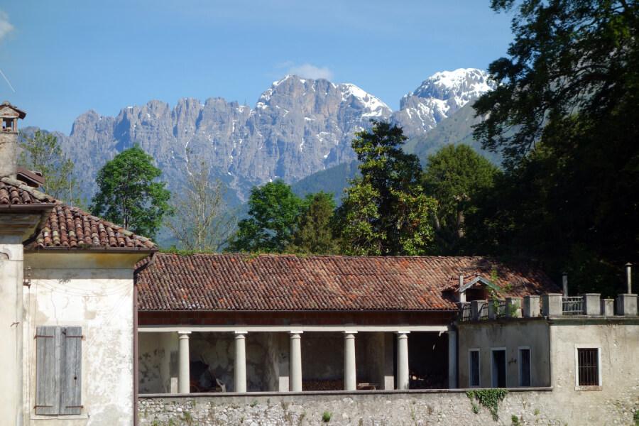 villa-di-modolo-esterno06