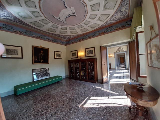 villa-di-modolo-sala-biblioteche
