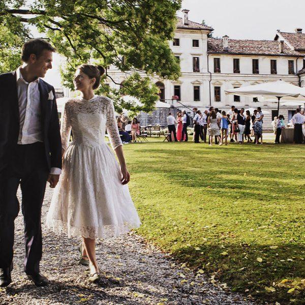 villa-di-modolo_title_matrimoni