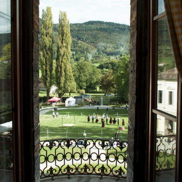 villa-modolo_focus-home_eventi