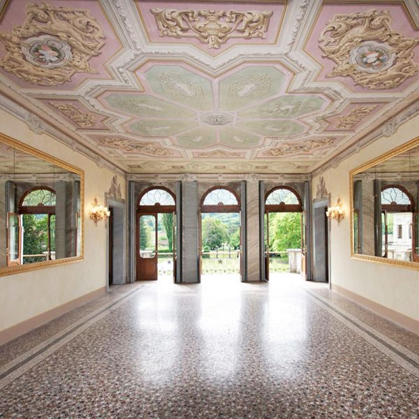 villa-modolo_la-villa (2)